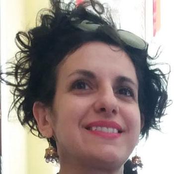 Monia Melis