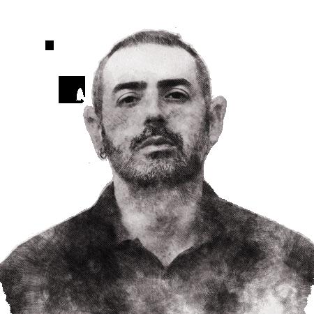 Piero Loi
